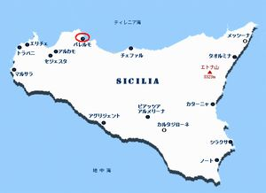 map2-3.jpg