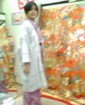 20061201-2.jpg