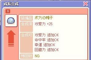20071106215918.jpg