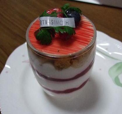 cake_20071125005020.jpg