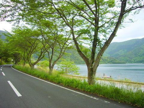 奥びわ湖3