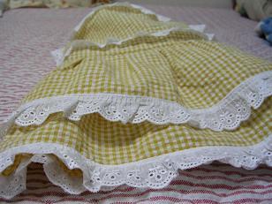 chura-cloth.jpg