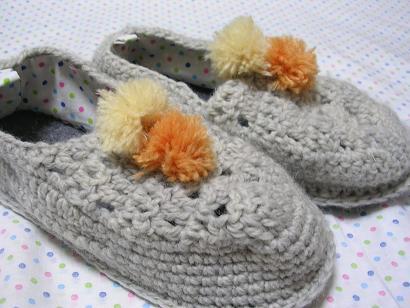 shoes1025-2.jpg