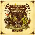 soffet_5.jpg