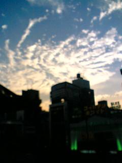 06-09-02_17-39.jpg