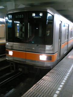 20060708000656.jpg