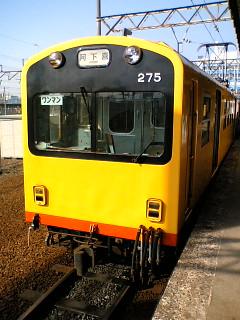 20060910212112.jpg