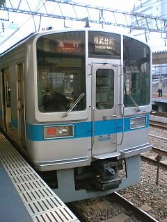 20060913224157.jpg