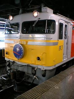 20070225213502.jpg