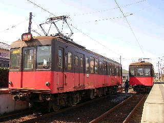 SANY00200001.jpg