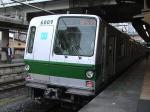 tiyo6000.jpg