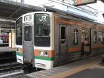 tokaido211.jpg