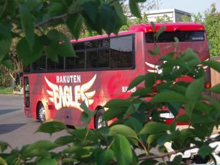 070503楽天バス