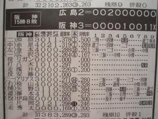 030916日刊4面