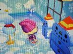 バニラの部屋10
