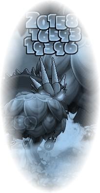 190612b
