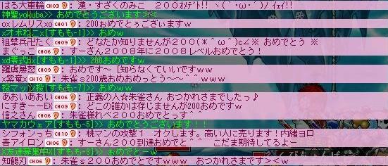 200121l