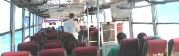 pic-bus