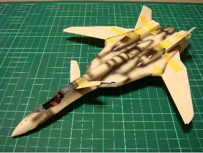 YF-19.jpg