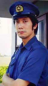 kuranosuke_20070904074754.jpg