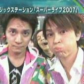 ☆Hiro☆