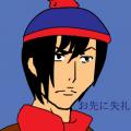 MASTER:桜庭チェル
