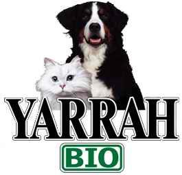 ヤラーフードのお買い求めはこちらから