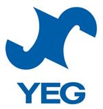 串間YEG