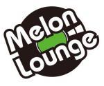 MELON LOUNGE