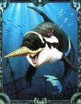 WACK(ゲーマータグ:aquarius0130)
