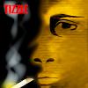 Tizzle