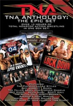 tna_anthology_the_epic_set_tna_dvd.jpg