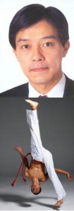 吉住健一サポーターズの須田竜太